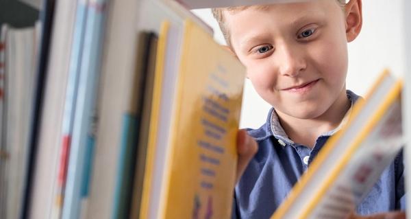 Bildung - Bericht an die Gesellschaft 2016 |  Naspa 2016
