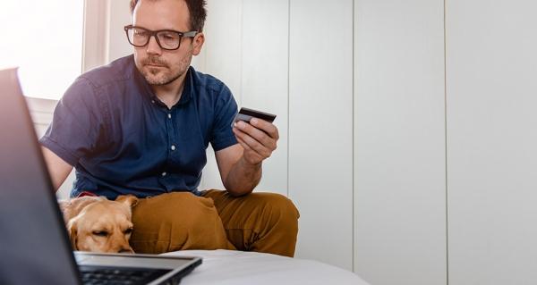 Finanzbildung - Bericht an die Gesellschaft |  Naspa 2018