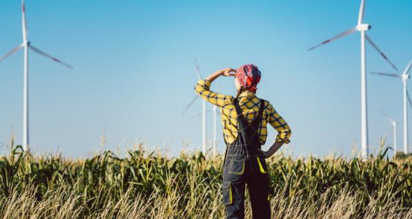 Nachhaltige Anlageprodukte - Bericht an die Gesellschaft |  Naspa 2019